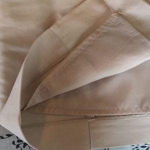 H&M Skirts - H&M Pencil Skirt